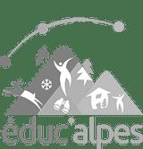 Educ'Alpes