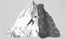 Montagne_Zéro_Déchet