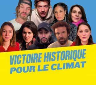 Victoire-affaire-siecle